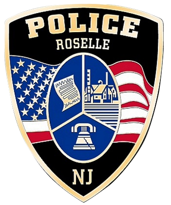 Roselle Police Department